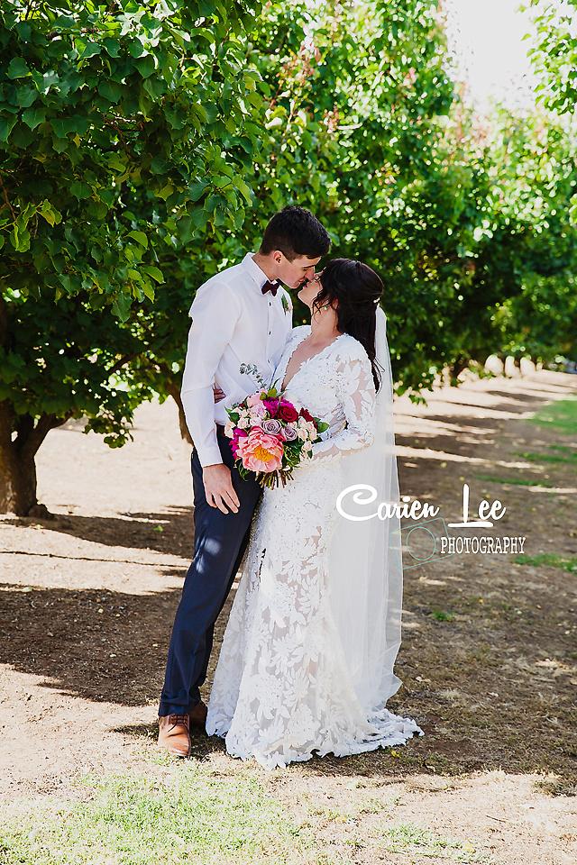 Bunbury-Wedding-photographer-Dylan-and-Olivia (29)