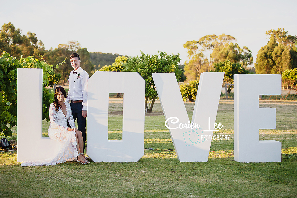 Bunbury-Wedding-photographer-Dylan-and-Olivia (43)