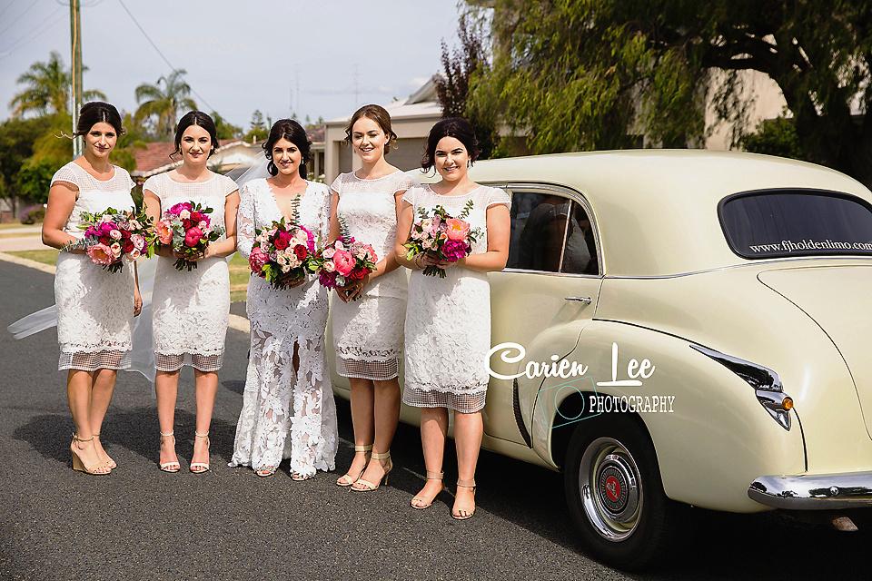 Bunbury-Wedding-photographer-Dylan-and-Olivia (6)