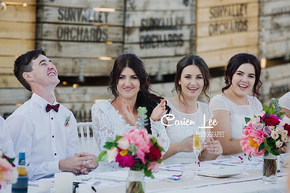 Bunbury-Wedding-photographer-Dylan-and-Olivia (40)