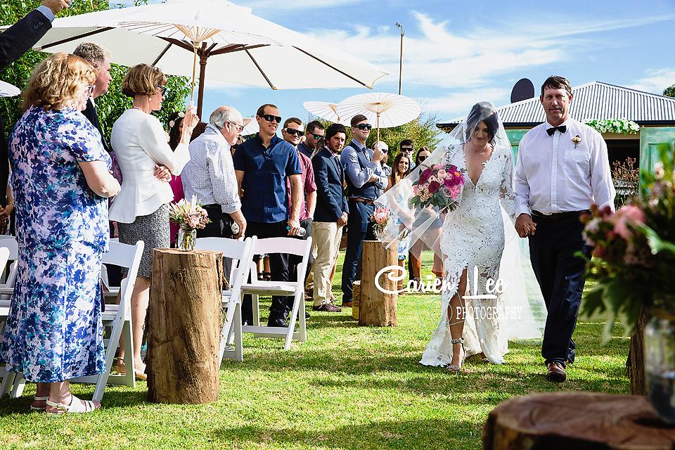 Bunbury-Wedding-photographer-Dylan-and-Olivia (18)