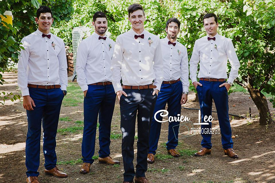 Bunbury-Wedding-photographer-Dylan-and-Olivia (35)