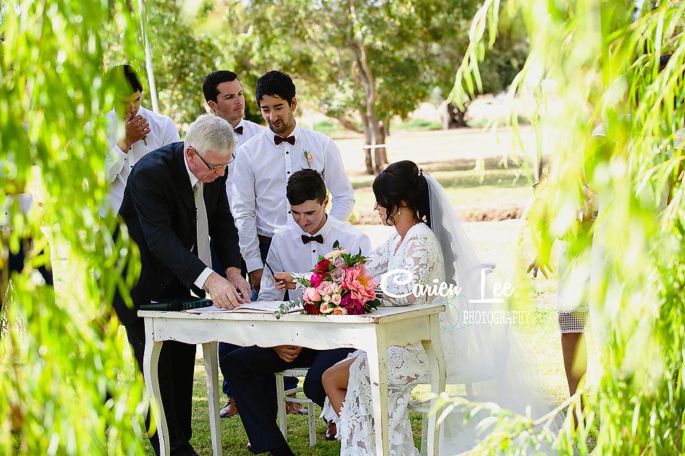 Bunbury-Wedding-photographer-Dylan-and-Olivia (25)