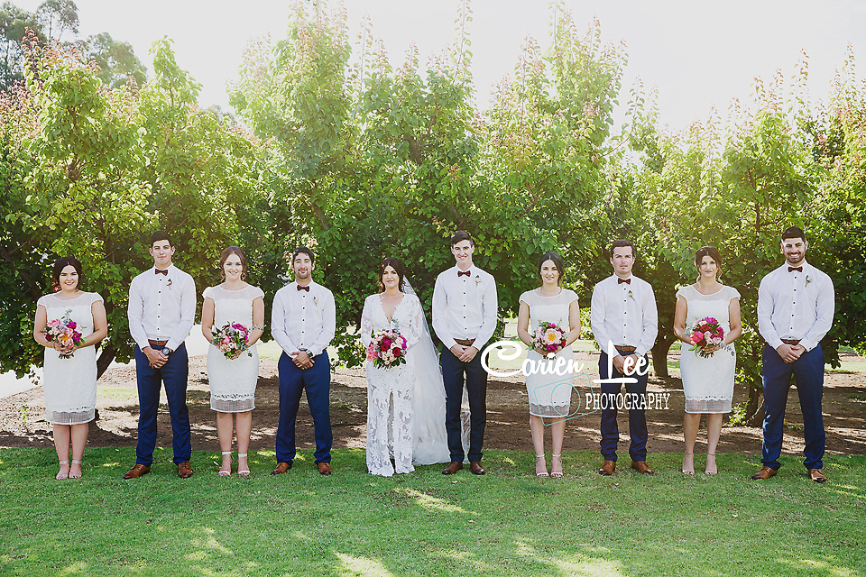 Bunbury-Wedding-photographer-Dylan-and-Olivia (32)