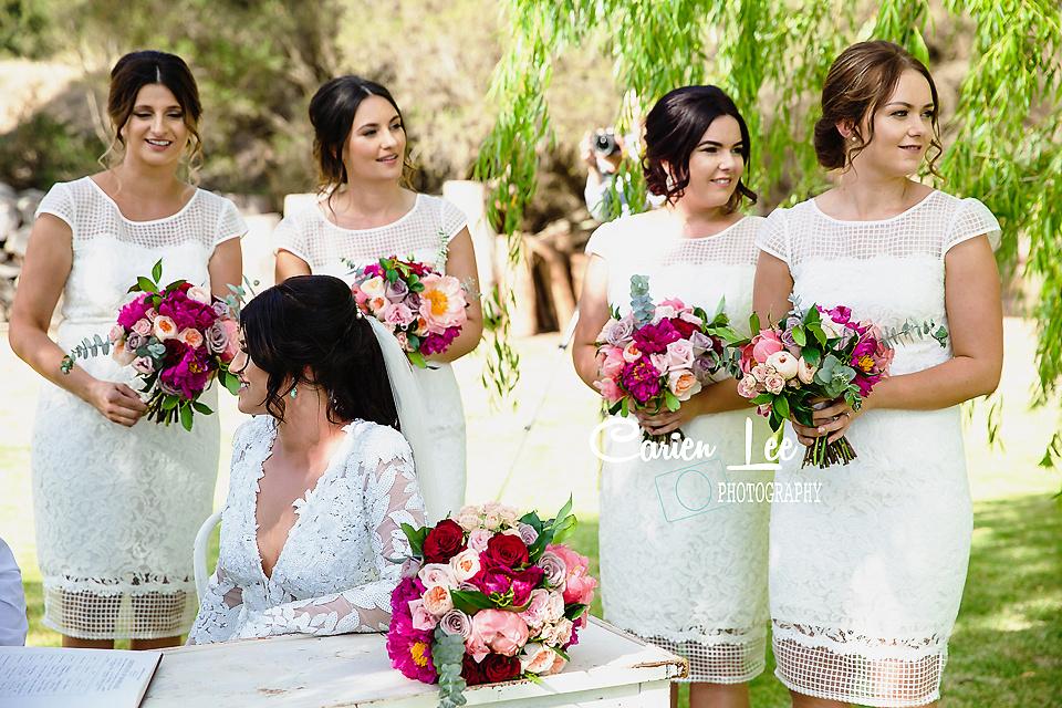 Bunbury-Wedding-photographer-Dylan-and-Olivia (24)