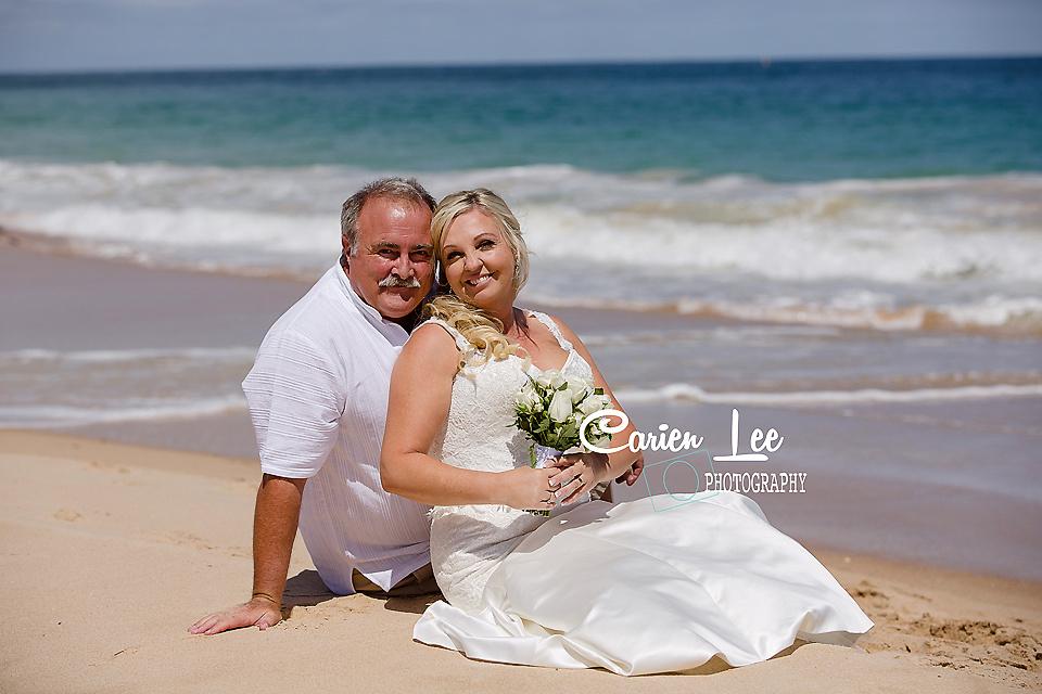 Bunbury-Wedding-photography-Victor-Rachel-24Feb2016 (1)