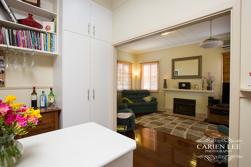 Bunbury-Real-Estate-Photography (14)