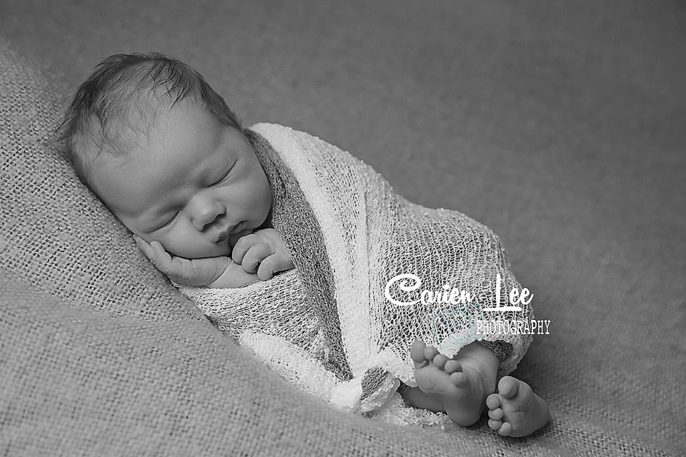 Bunbury-newborn-baby-photographer-Kaidon (14)