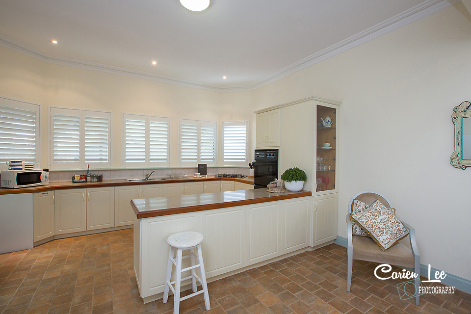 Binningup-real-estate-photography-clementines (22)