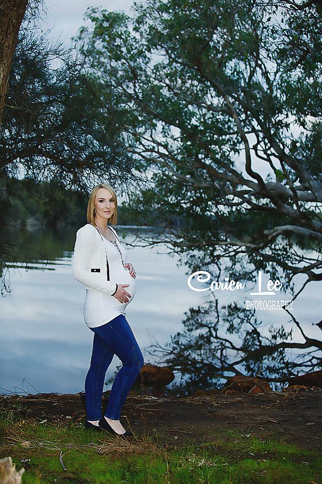 Emma maternity session by Carien Lee Bunbury Photographer (6)