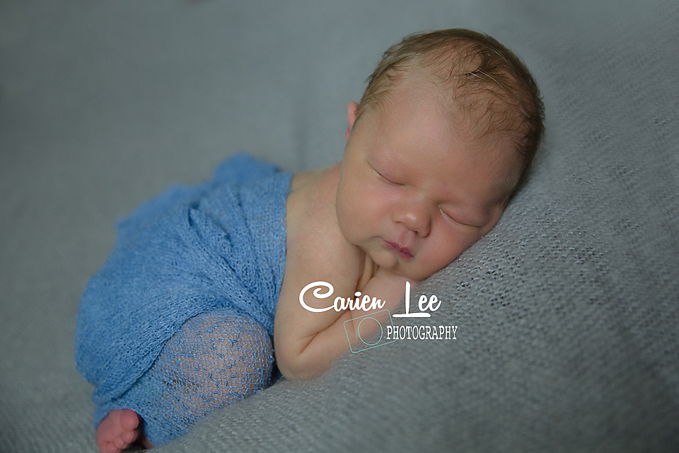 Bunbury-newborn-baby-photographer-Kaidon (12)