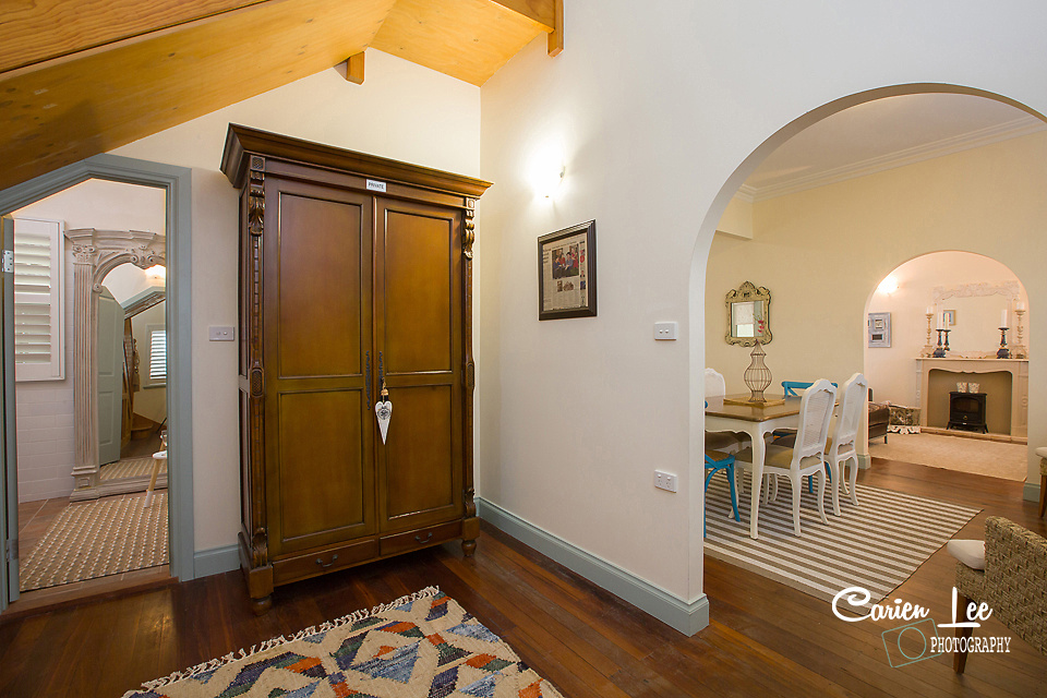 Binningup-real-estate-photography-clementines (9)