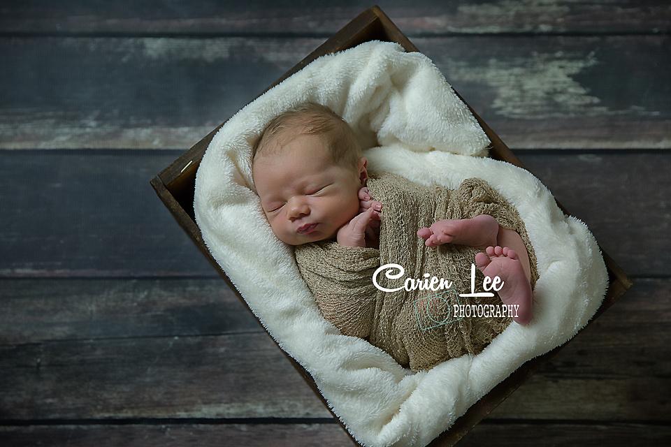 Bunbury-newborn-baby-photographer-Kaidon (6)