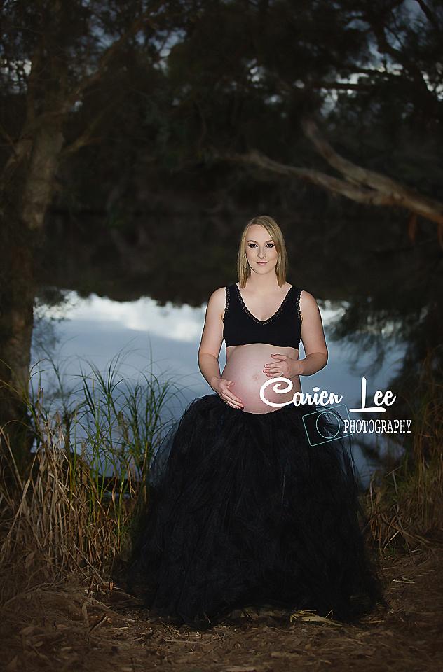 Emma maternity session by Carien Lee Bunbury Photographer (10)