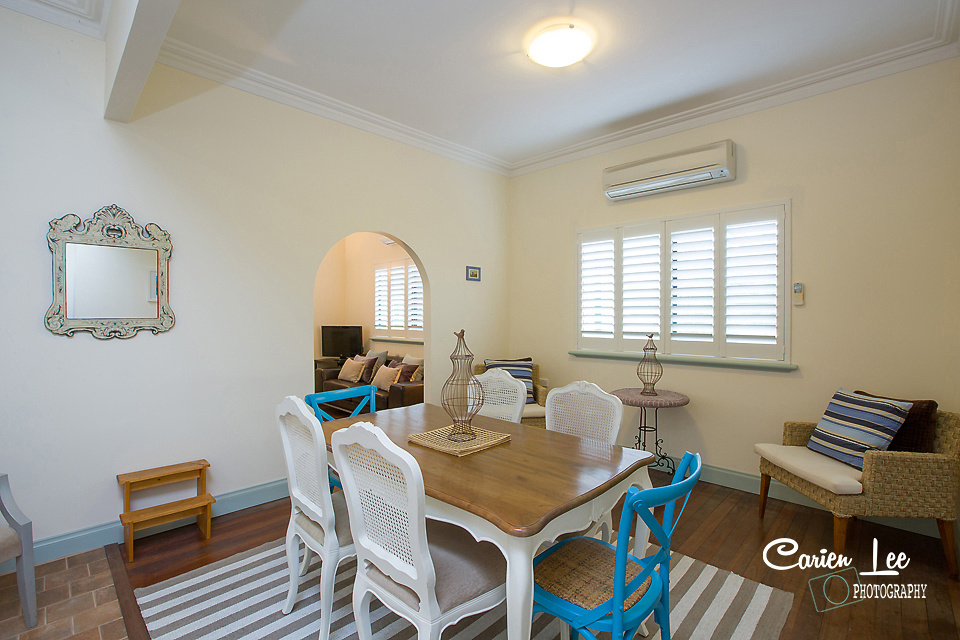 Binningup-real-estate-photography-clementines (3)