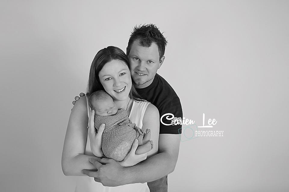 Bunbury-newborn-baby-photographer-Kaidon (5)