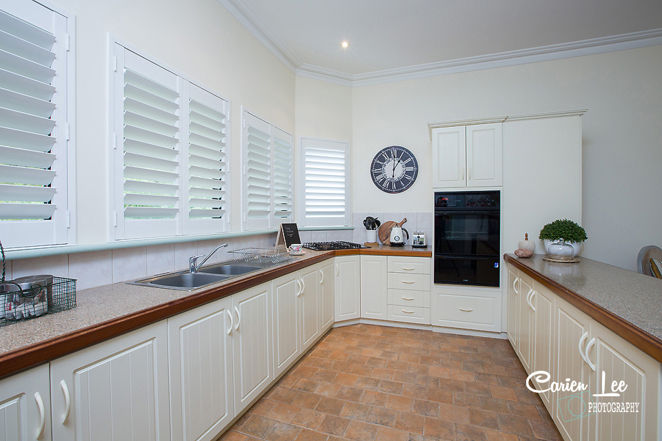 Binningup-real-estate-photography-clementines (2)