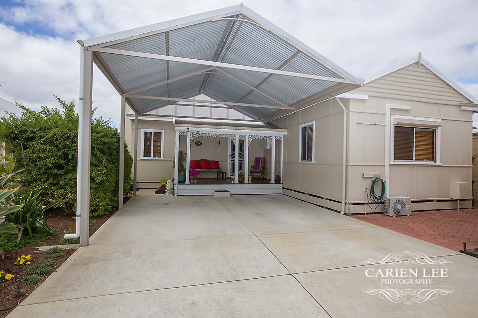 Bunbury-Real-Estate-Photography (1)