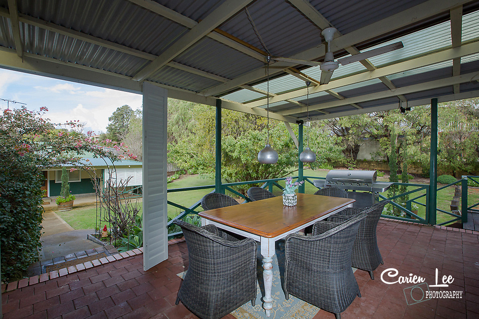 Binningup-real-estate-photography-clementines (41)
