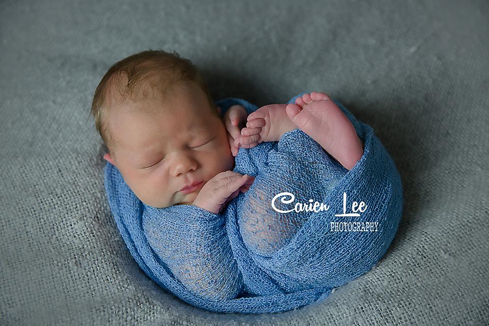 Bunbury-newborn-baby-photographer-Kaidon (10)