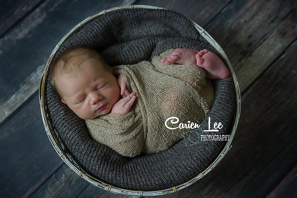 Bunbury-newborn-baby-photographer-Kaidon (7)