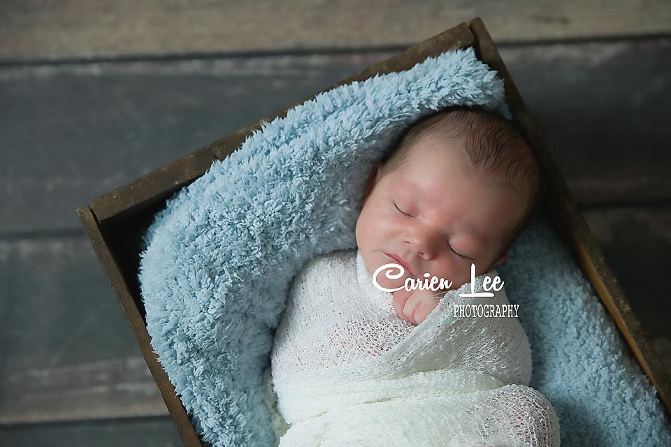 Bunbury Newborn Photography Baby Bradley Session By Carien Lee Bunbury Photographer-7