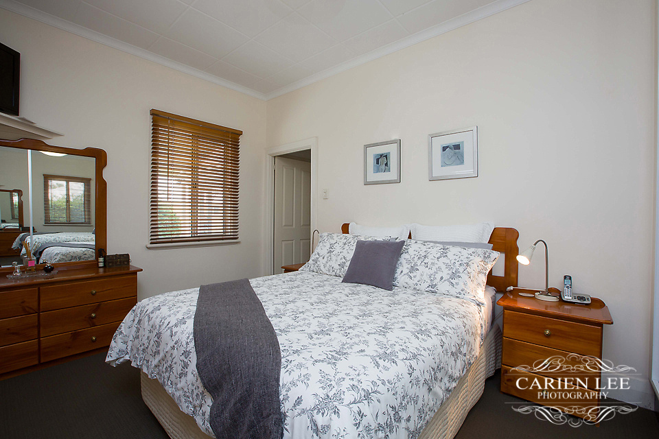 Bunbury-Real-Estate-Photography (4)