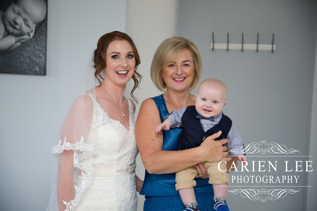 Busselton Wedding Photography of Andrew and Ciara Master-18