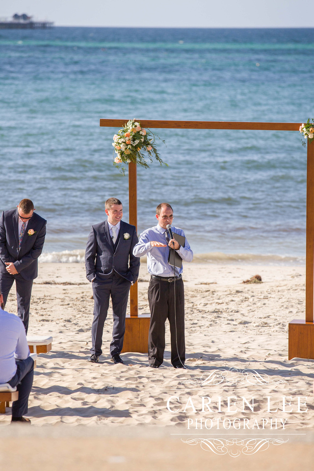 Busselton Wedding Photography of Andrew and Ciara Master-26