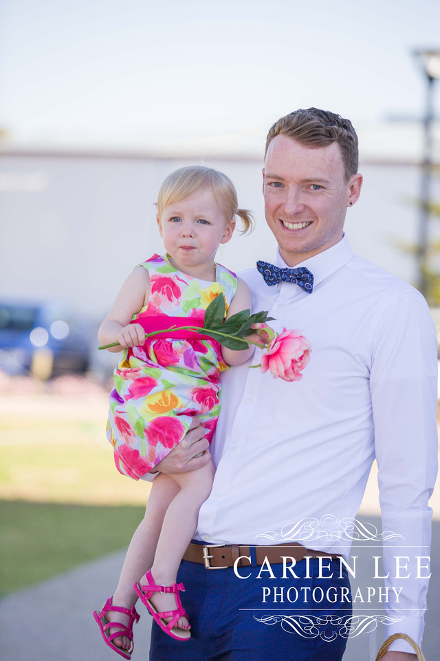 Busselton Wedding Photography of Andrew and Ciara Master-31