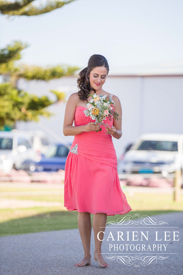 Busselton Wedding Photography of Andrew and Ciara Master-33