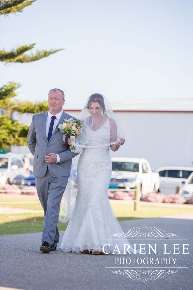 Busselton Wedding Photography of Andrew and Ciara Master-34