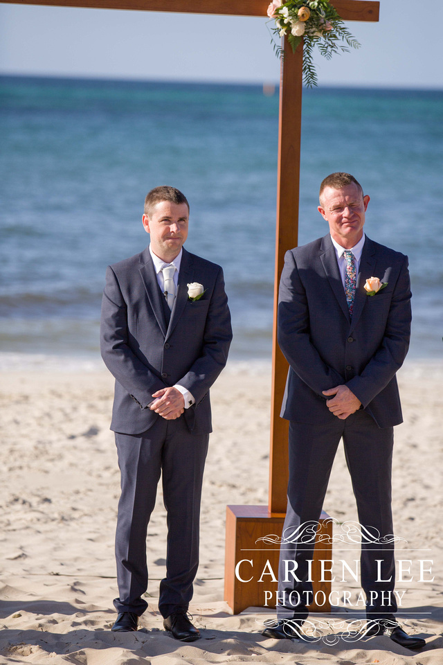 Busselton Wedding Photography of Andrew and Ciara Master-37