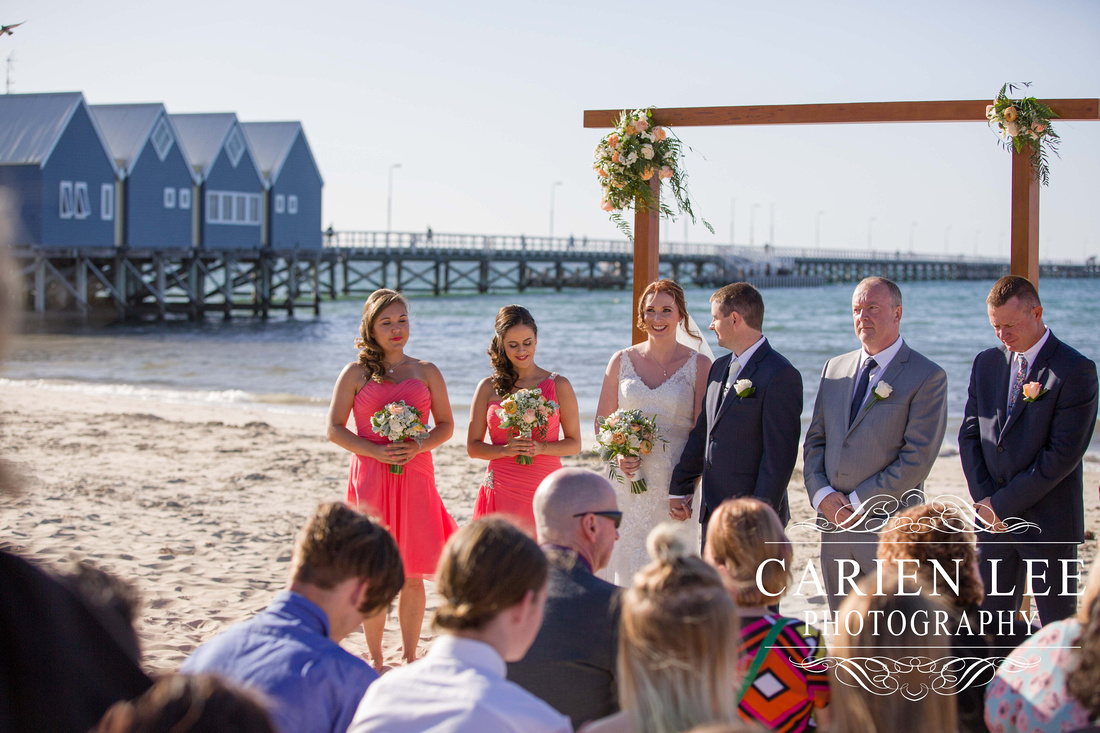 Busselton Wedding Photography of Andrew and Ciara Master-45