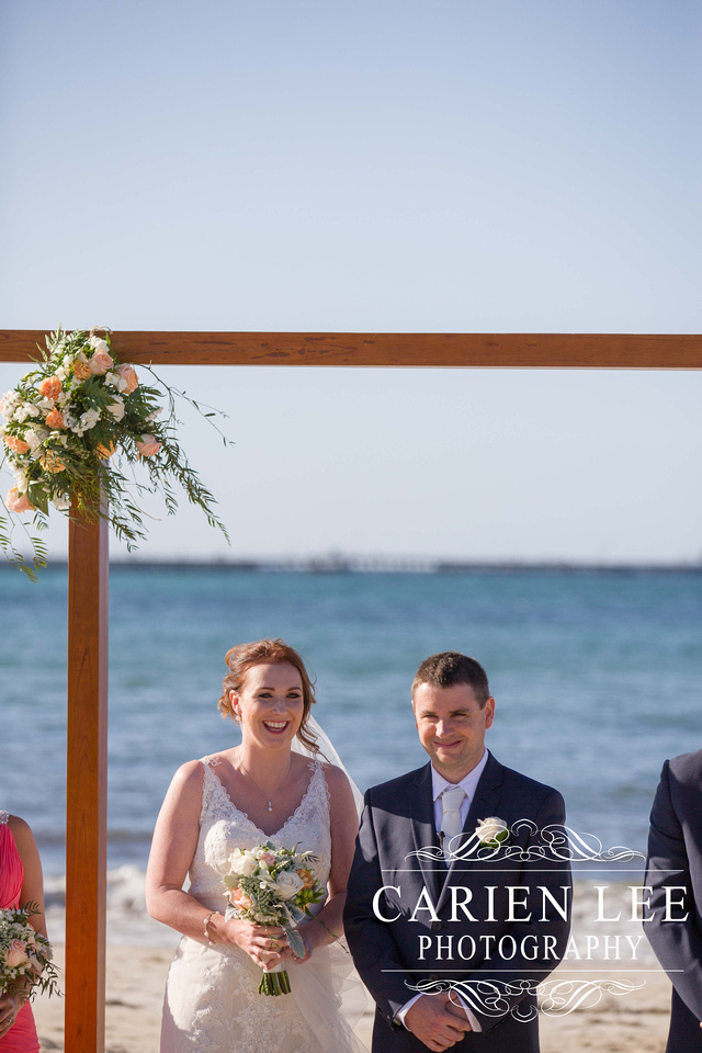 Busselton Wedding Photography of Andrew and Ciara Master-46