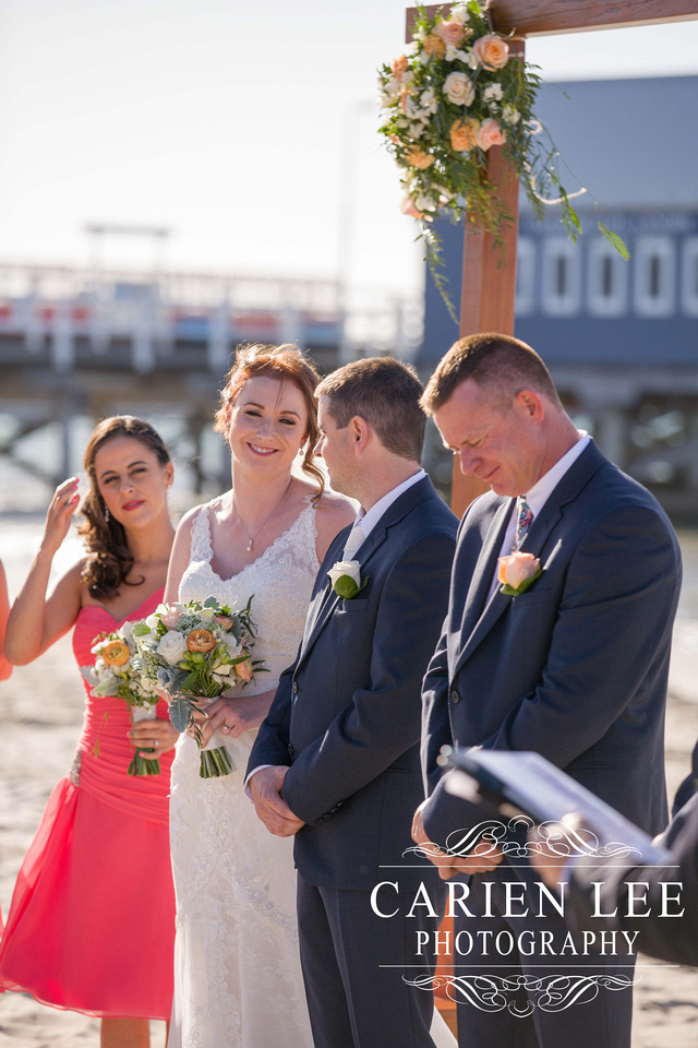 Busselton Wedding Photography of Andrew and Ciara Master-47