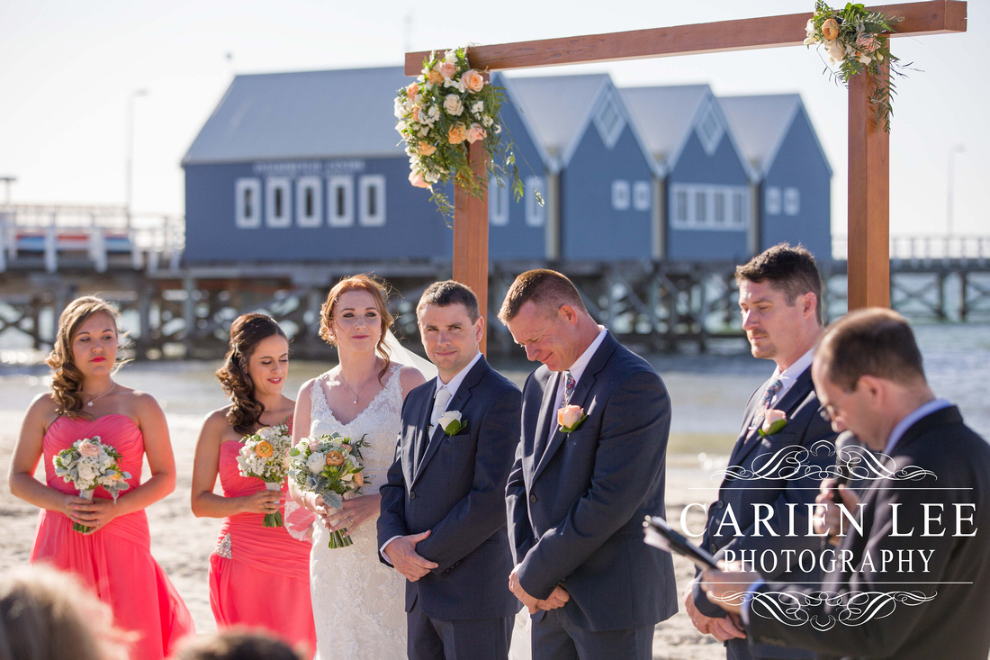 Busselton Wedding Photography of Andrew and Ciara Master-49