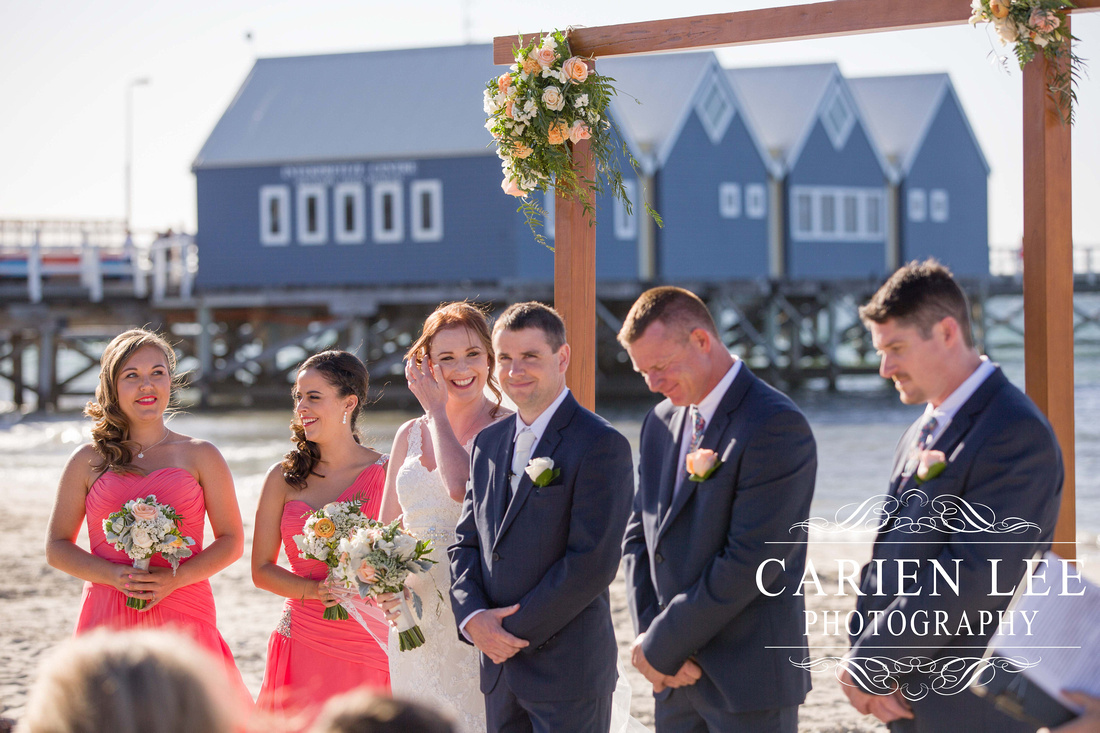 Busselton Wedding Photography of Andrew and Ciara Master-50