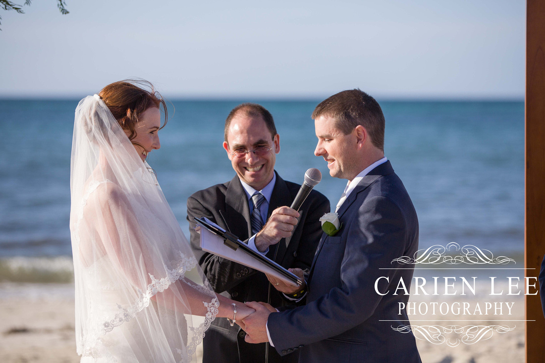 Busselton Wedding Photography of Andrew and Ciara Master-55