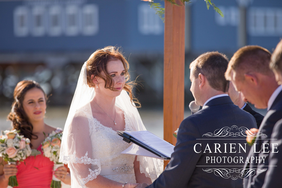 Busselton Wedding Photography of Andrew and Ciara Master-58