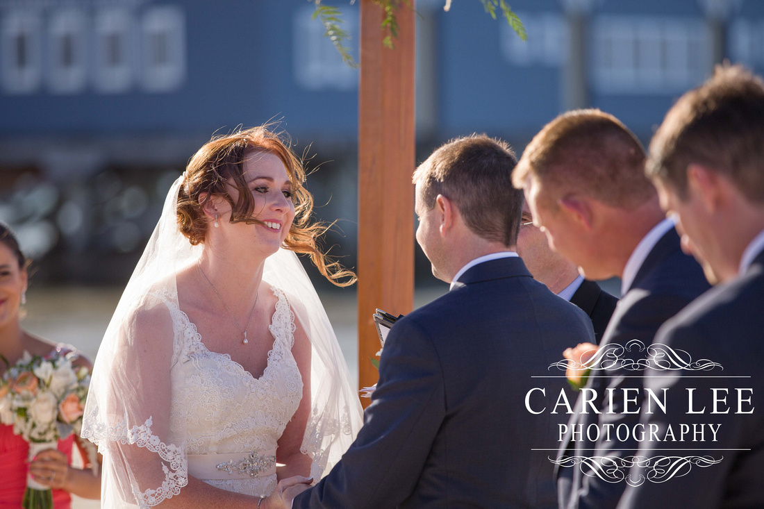Busselton Wedding Photography of Andrew and Ciara Master-59