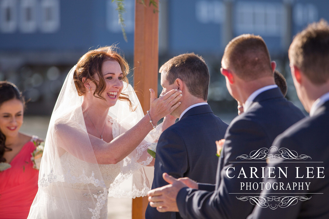 Busselton Wedding Photography of Andrew and Ciara Master-60