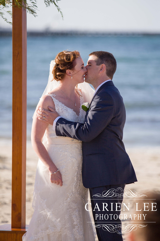 Busselton Wedding Photography of Andrew and Ciara Master-62