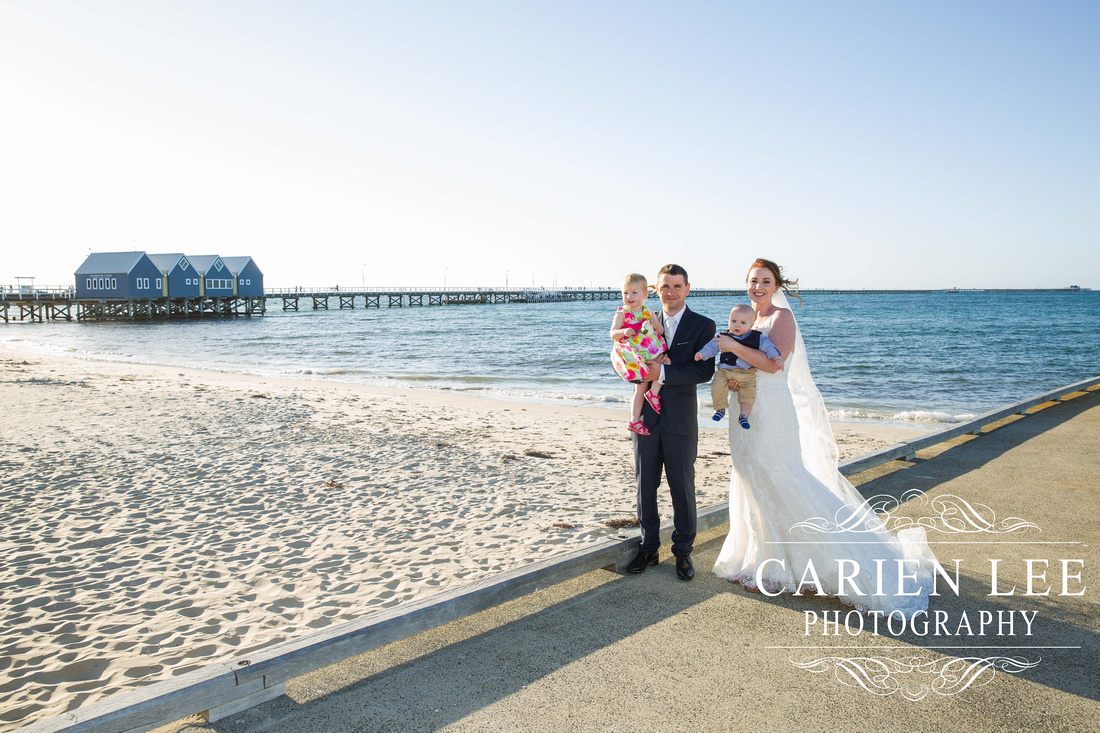 Busselton Wedding Photography of Andrew and Ciara Master-68