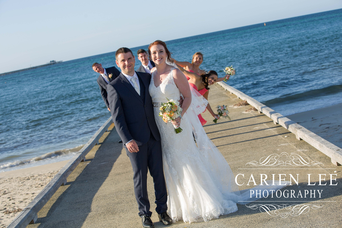 Busselton Wedding Photography of Andrew and Ciara Master-69