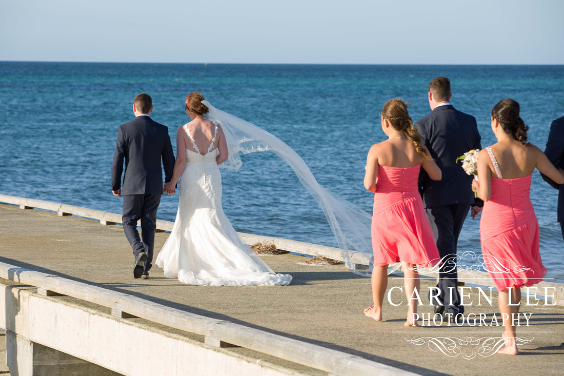 Busselton Wedding Photography of Andrew and Ciara Master-74