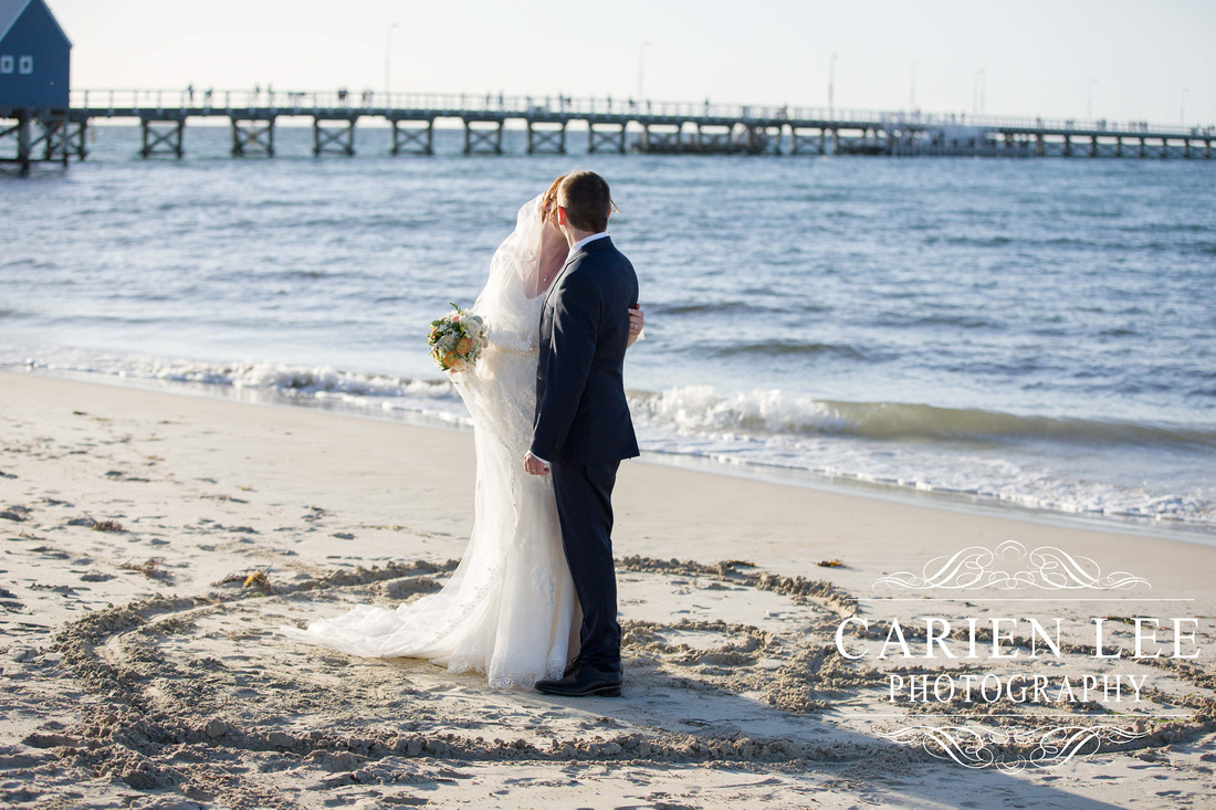 Busselton Wedding Photography of Andrew and Ciara Master-75