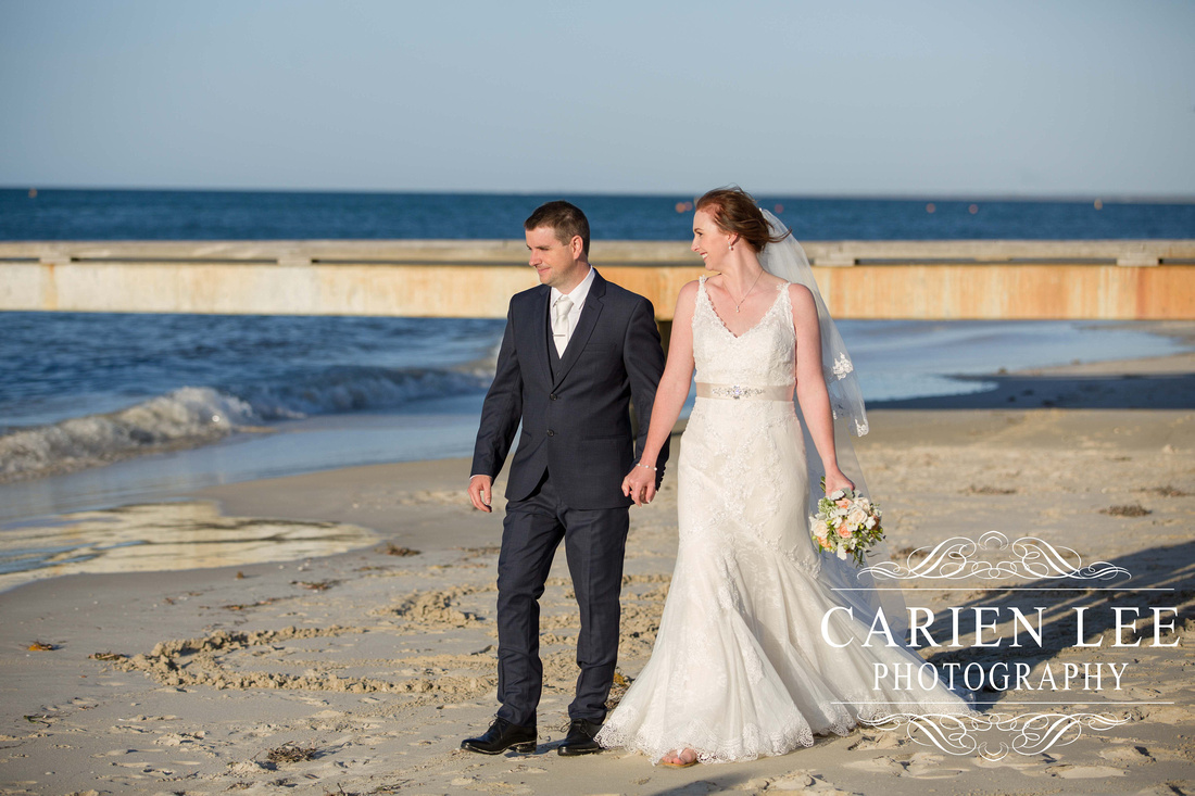 Busselton Wedding Photography of Andrew and Ciara Master-76