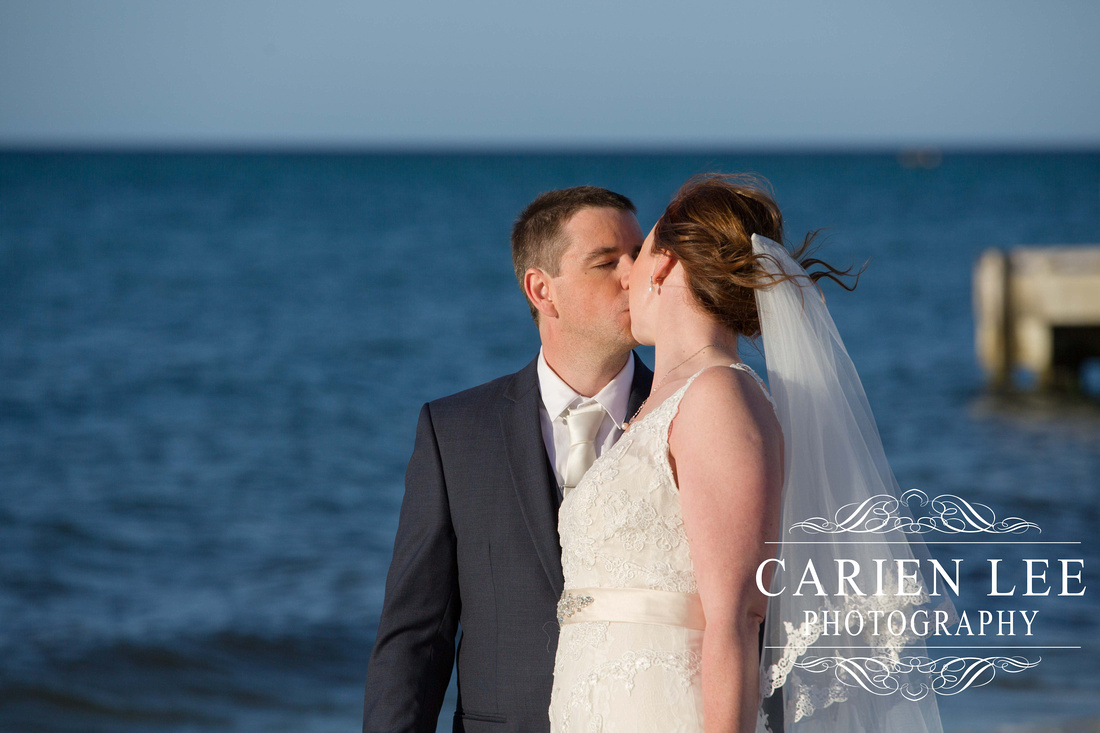 Busselton Wedding Photography of Andrew and Ciara Master-77