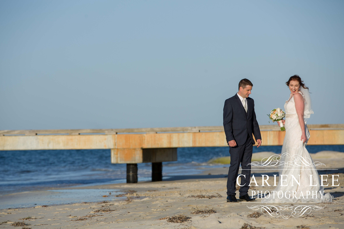 Busselton Wedding Photography of Andrew and Ciara Master-80